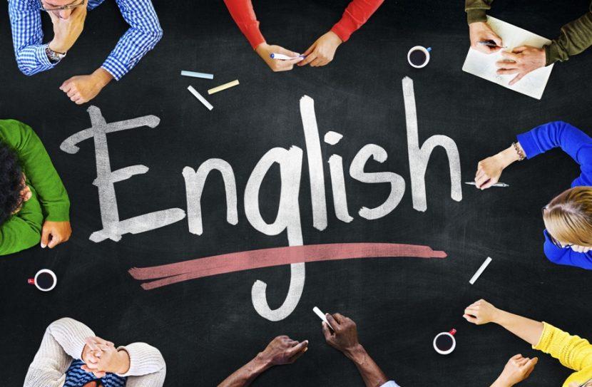 Beneficios-de-estudiar-inglés